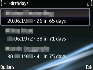 File:Birthdays.jpg