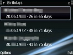 Birthdays.jpg