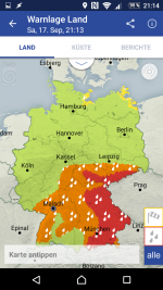 WarnWetter.png